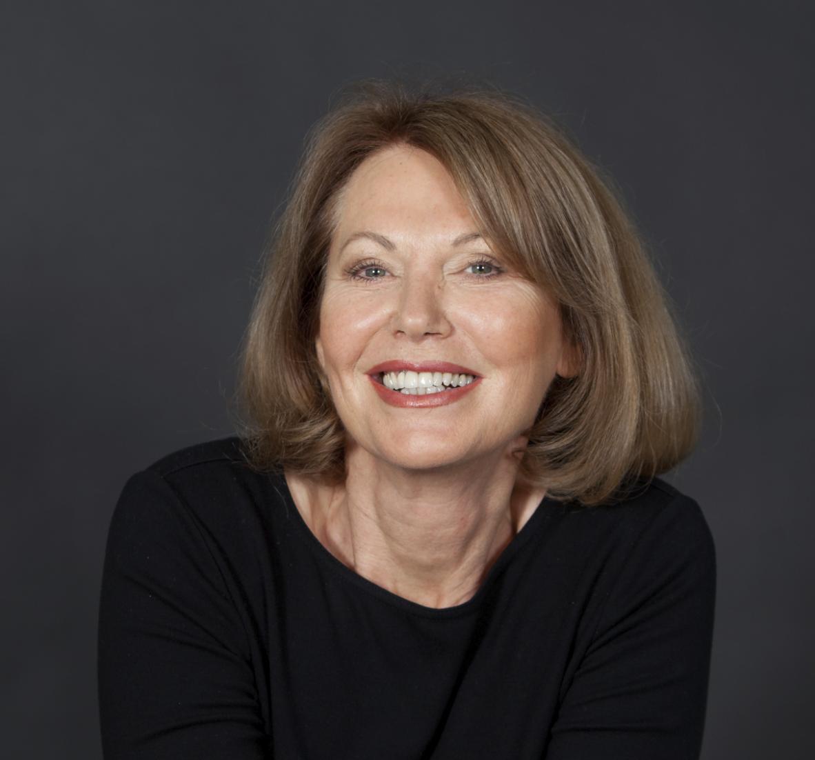 Dr. med. Margrit Lettko